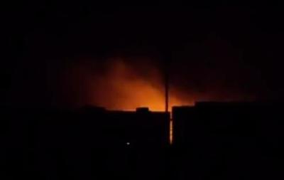 Украинские военные отбили атаку на Мариуполь, стрельба прекратилась – штаб обороны города