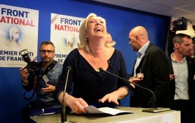 Премьер Франции: Ультраправые - в шаге от власти
