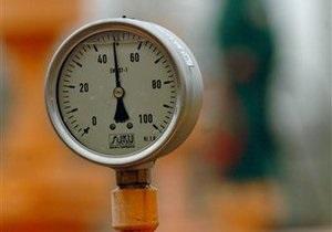В Иране обнаружено новое газовое месторождение