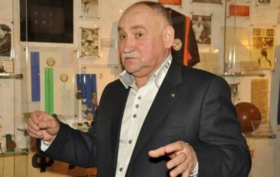 Грачев: Меня беспокоит уверенность общественности в победе над Словакией