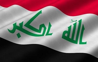Новый состав кабинета министров утвержден в Ираке