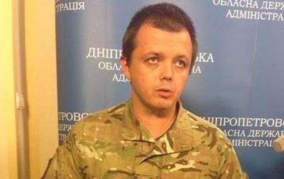Батальон  Донбасс  идет на выборы с партией мэра Львова