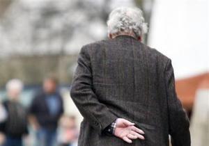 США могут повысить пенсионный возраст до 69 лет