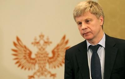 Толстых: РФС готов к конструктивному диалогу по крымским клубам