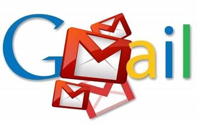 Около пяти миллионов паролей от Gmail попали в Сеть