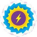 17-18 октября состоится 3-й Международный Форум по Возобновляемой Энергетике и Энергоэффективности в Украине