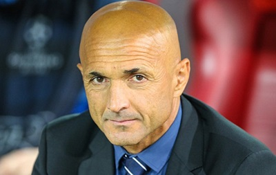 Зенит продолжает платить уволенному полгода назад тренеру 300 тысяч евро в месяц