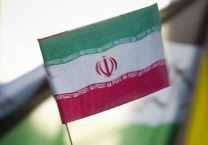Иран объявил о новых залежах урана и строительстве АЭС