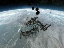 В Иране создан первый космический спутник