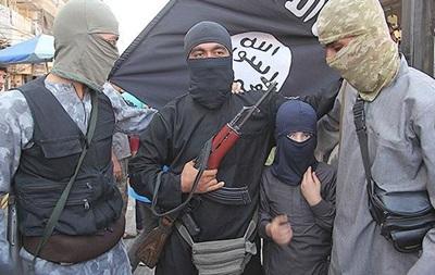 В Марокко ликвидировали террористов, вербовавших боевиков для Исламского государства
