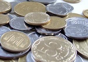 Опрос: Инфляция в Украине ускорится из-за роста цен на энергоносители