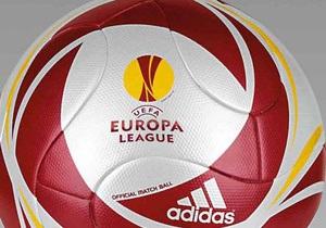 СПОРТ bigmir)net проводит онлайн-трансляцию матчей Металлиста и Карпат