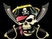 У берегов Корсики бандиты на надувной лодке ограбили 55-метровый парусник