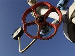 Туркменистан подтвердил наличие в стране огромных запасов газа
