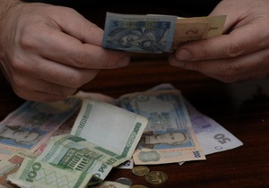 Сегодня последний день подачи заявления для перехода на упрощенную систему налогообложения
