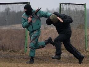Кризис спровоцировал рост преступности в Украине