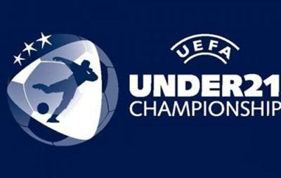 Молодежная сборная Украины хочет сыграть против немцев в Черкассах