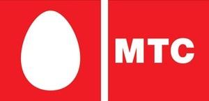 63% компаний в Украине пользуются связью МТС