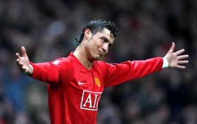 Легенда МЮ: Возвращение Роналду в Манчестер вполне реально