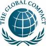 Лучший аналитический материал по освещению роли бизнеса в обеспечении устойчивого развития