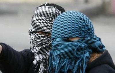 Во Франции задержаны подозреваемые в вербовке исламистов для войны в Сирии