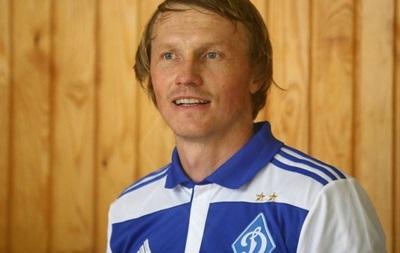 Артем Франков: Андрей Гусин разбился на мотоцикле, смерть на месте, удар в отбойник