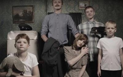 Устали рожать солдат. Украинские и российские музыканты сняли антивоенный клип