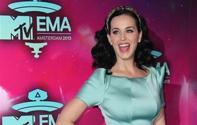 Награждение MTV Europe Music Awards 2014