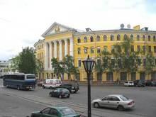 Минобразования обратится в Генпрокуратуру по поводу Киево-Могилянской Академии