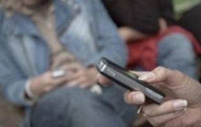 В Симферополе отключили последнего украинского мобильного оператора
