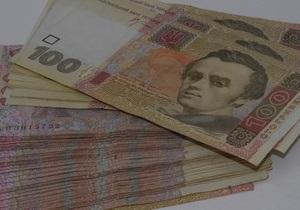 В Украине насчитали свыше шести тысяч миллионеров