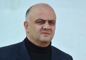 Евросоюз не откажется от Украины, даже если Янукович лично застрелит Тимошенко - депутат