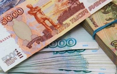 Российские банки вывели через Молдову 700 миллиардов рублей – СМИ