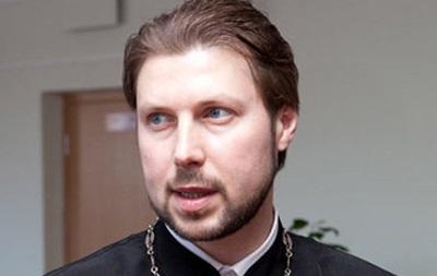 В Израиле задержали российского священника, обвиняемого в педофилии - СМИ