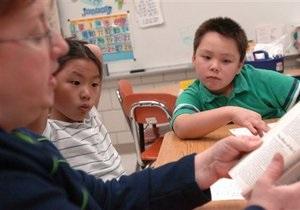 Новая методика сможет определить отклонения в развитии ребенка за пять минут