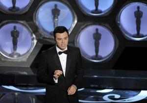 Создателю Гриффинов вновь предложили вести церемонию Оскар