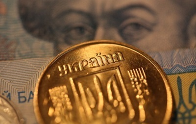 Остаток на корсчетах банков увеличился до рекордных 41,4 миллиарда гривен