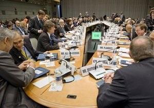 Доли стран во Всемирном банке перераспределены в пользу развивающихся стран