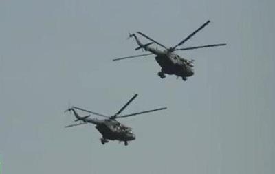 Россия проводит очередные военные учения: трое погибших