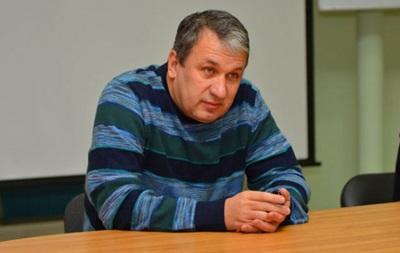Кубань обещает в ближайшее время уладить проблему с луганской Зарей