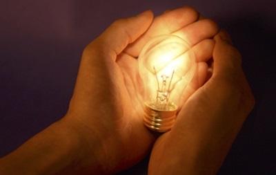 В киевской мэрии рассказали, как экономить электроэнергию