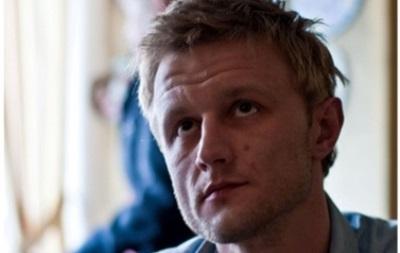 Квит требует от МВД расследовать избиение преподавателя Могилянки