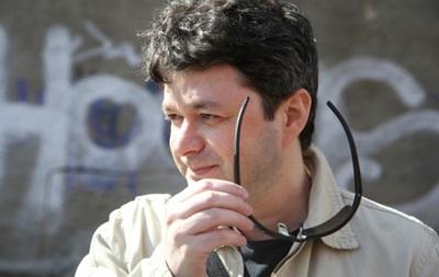На Донбассе освободили одного из семи журналистов-заложников