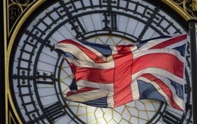 Британия присоединится к нанесению авиаударов по иракским боевикам
