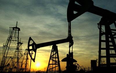 В России заявили об открытии нового нефтяного месторождения