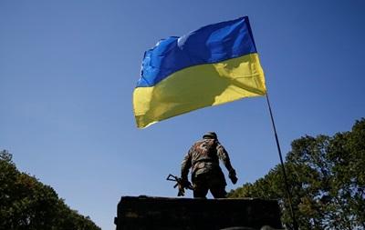 Обстрелы в Дебальцево, Мариуполе и Донецке. Карта АТО за 28 сентября