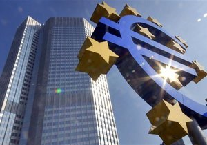 Баррозу представил план перестройки ЕС