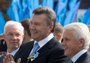 Опрос: Все больше украинцев считают, что нынешняя власть хуже предыдущей