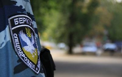Суд по делу подозреваемого в расстреле Майдана