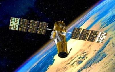 Український супутник Либідь-1 може бути запущений в першому кварталі 2015